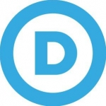 LaSalle County Democrats' next online forum is on health care