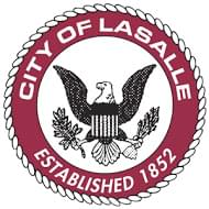 city_of_lasalle_300