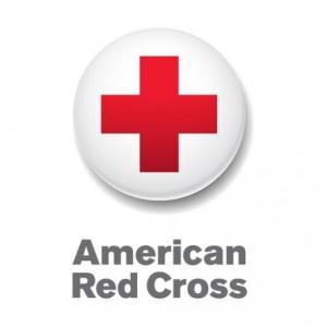 american_red_cross_300