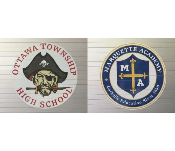 OFD high school logos - padded version because Triton can't handle thumbnail decently