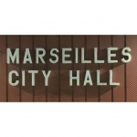This week's Marseilles City Council meeting starts early