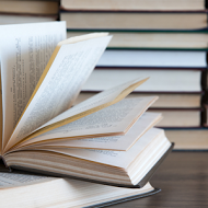 books_3001