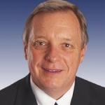 Sen. Durbin, St. Rep. Yednock among speakers expected at labor summit