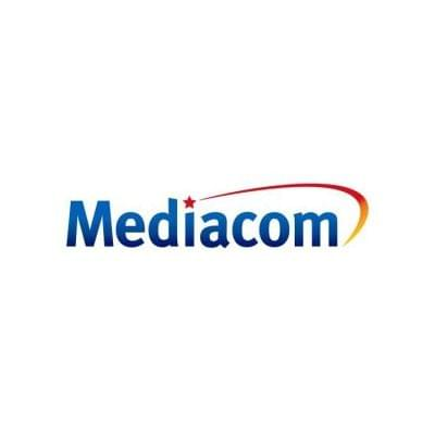 Mediacom Illinois services mostly withstood storm