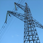 UPDATE: Power RESTORED after outages span three counties, cut power completely to Oglesby