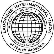 LaborersLocal