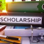 Sheriff to award $500 scholarship