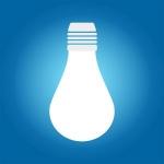 Oglesby residents endure flickering lights during transformer upgrade
