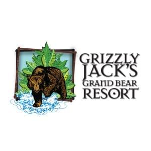 Grand Bear Resort offers indoor Trick or Treating