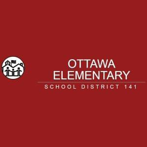 Lunch and breakfast prices going up in the Ottawa Elementary District