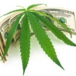 County approves 3% cannabis sales tax; actually allowing sales will be voted on later
