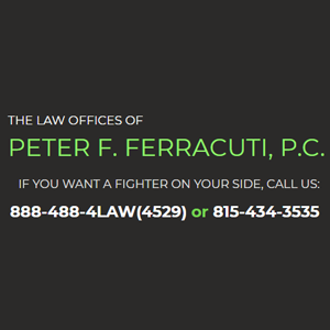 The Law Offices of Peter F. Ferracuti P.C.