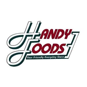 Handy Foods