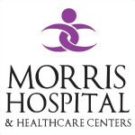 Morris Hospital and Healthcare Centers