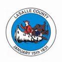 lasalle_county_300x300