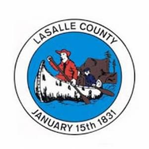 LaSalle County Government looks to prevent corruption