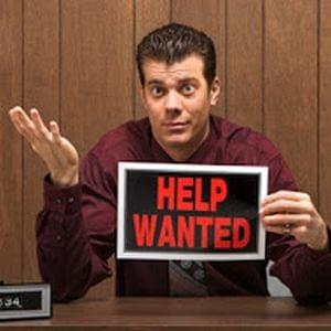 Unemployment rates approaching pre-pandemic levels