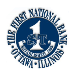 First National Bank of Ottawa