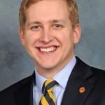 St. Rep. Demmer says ethics measures passed Thursday fall short