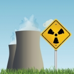 FEMA reports good results from nuclear plant disaster drill