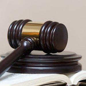 courtroom_gavel_300