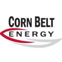 Corn-Belt-Energy1