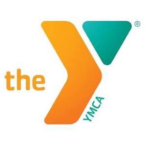 Ottawa YMCA