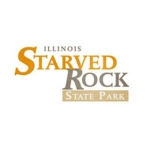 IDNR looking for new Starved Rock State Park Superintendent