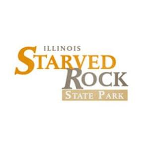 Progress being made on Starved Rock State Park expansion
