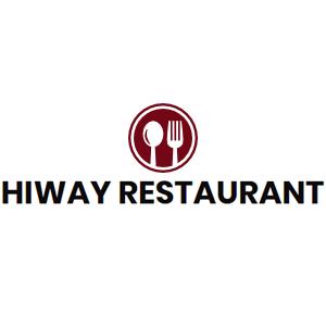Hiway Restaurant