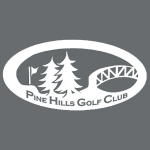 Pine Hills Golf Course