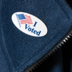 City election results including: Earlville and Peru to change mayors