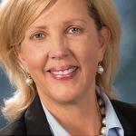 """State Sen. Sue Rezin (R-38) on 3/11/2019 """"Meeting"""""""