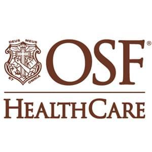 OSF Healthcare Seasonal Depression