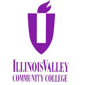 IVCC inviting scholarship applicants to online forum