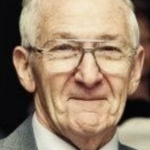 Lanis Simpson, Sr., 83