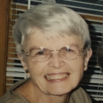 Barbara Jean Furlong, 89
