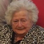 MaryLou Stevens, 82