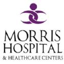 MorrisHospital