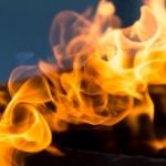 Verona woman dies in house fire