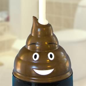 Mister-Poop-300x3001