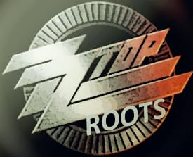 zz-top-ROOTS