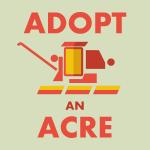 Adopt an Acre Budget 2019
