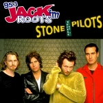 ROOTS with ROBB: Stone Temple Pilots