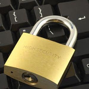 computer_security_300