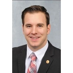 St. Rep. Welter on new property tax relief tax force