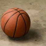 IVCC cancels spring sports; IHSA okays practice