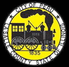 peru-train-logo