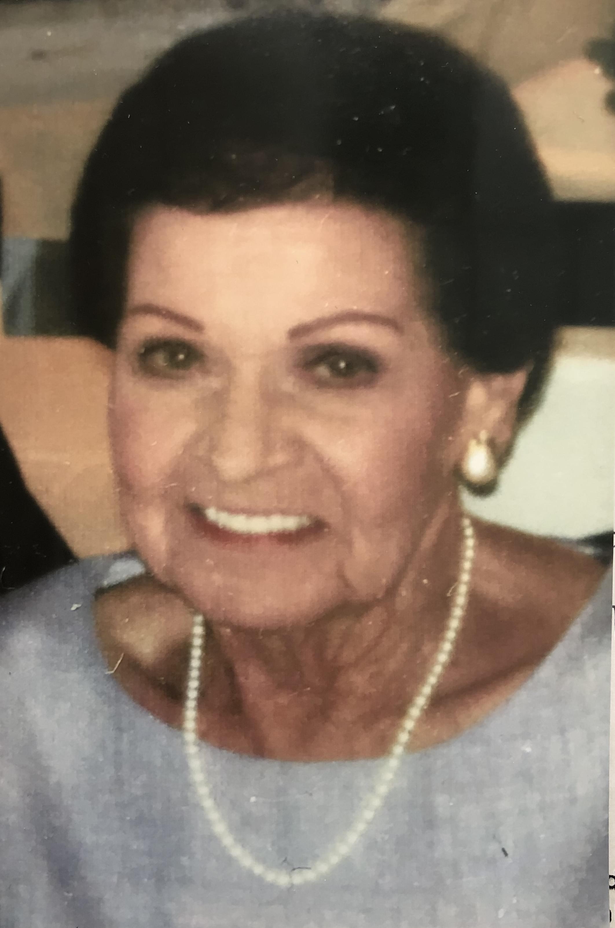 Naomi Kuk