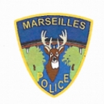 Marseilles City Council approves police agreement